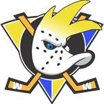 LogoGiocoWHT-sito