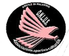 Aquile di Palermo