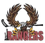 Rangers Bologna