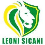 logo-leoni-sicani-sito