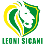 Leoni Sicani Agrigento