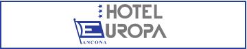 logohotel-sito