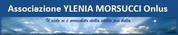 morsucci