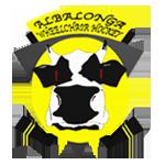 Albalonga Albano Laziale