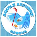 Aquile Azzurre Genova