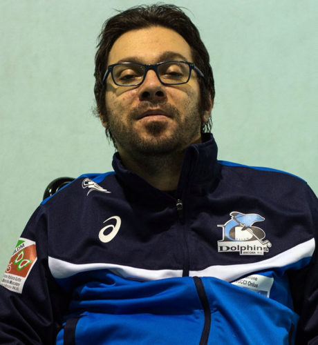 Alessandro Baldassini