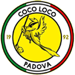 Coco Loco Padova