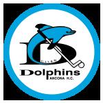 Dolphins Ancona