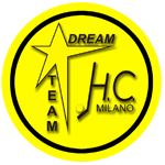 Dream Team Milano