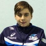 Andrea Ferrini