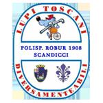 Lupi Toscani Scandicci