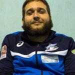 Stefano Occhialini