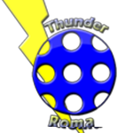 Thunder Roma