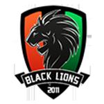 Black Lions Venezia